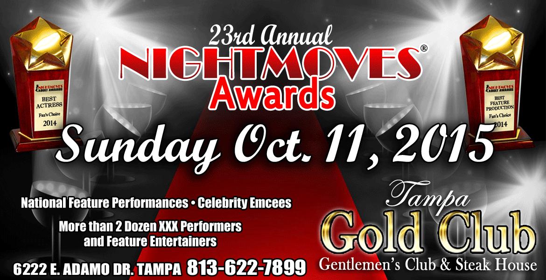 02-gold-club-awards