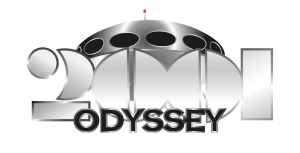 2001Odyssey_logo_featured