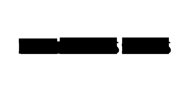 BANorth_logo