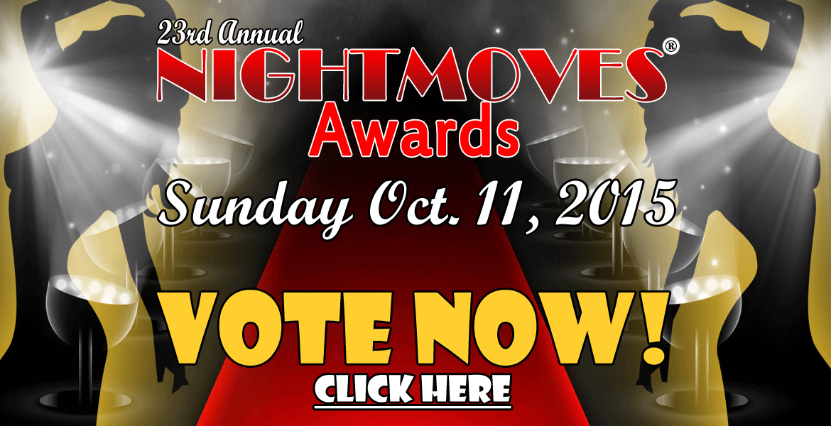 MA-VOTE-NOW-awards