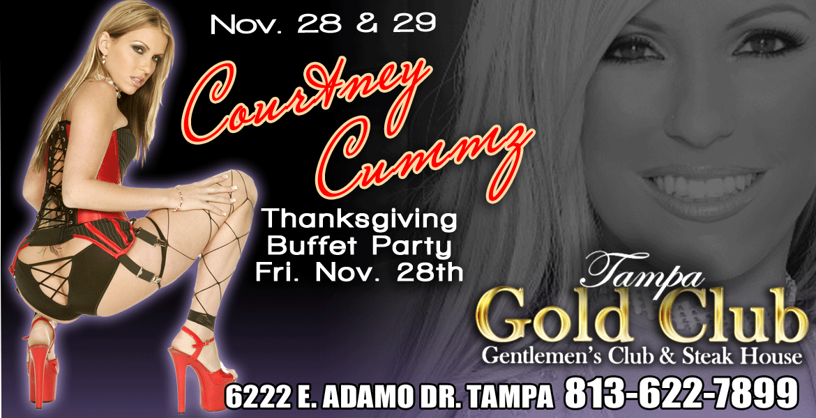 Tampa-Gold-club-courtney
