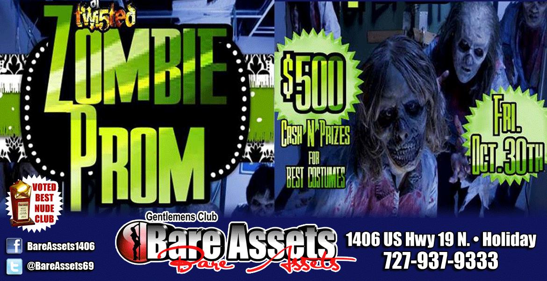 ba-zombie-prom