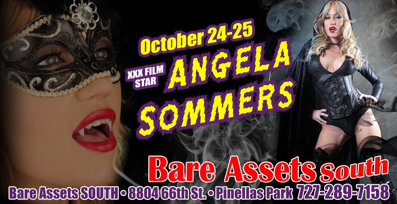 bare-assets-Angela