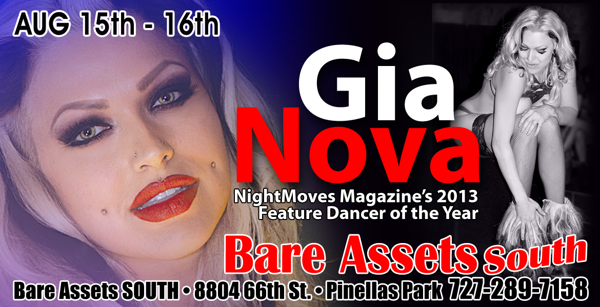 bare-assets-GIA