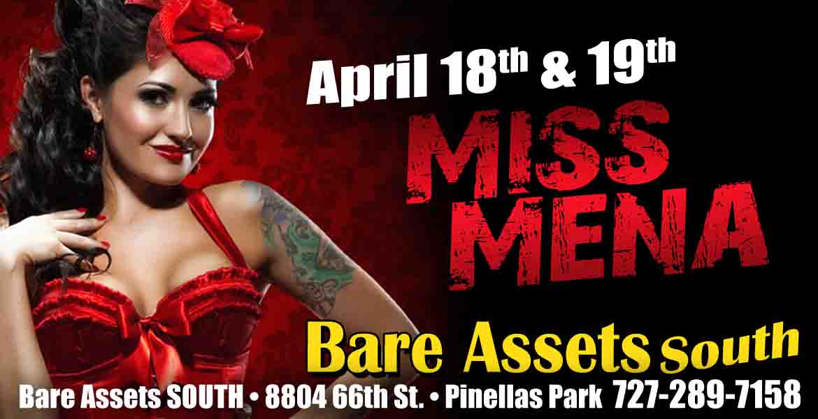 bare-assets-south-miss-mena