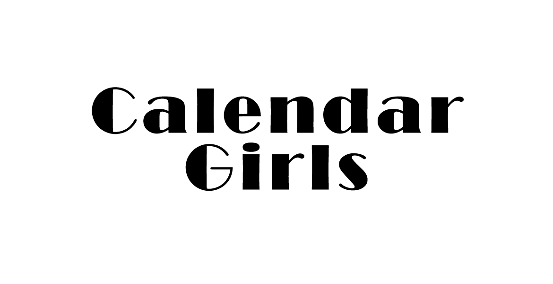 calendargirls_logo