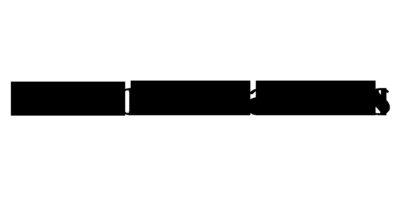 clubatlantis_logo