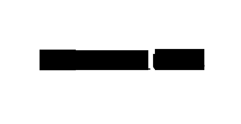 clublust_logo