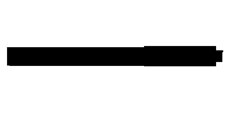 emeraldcity_logo