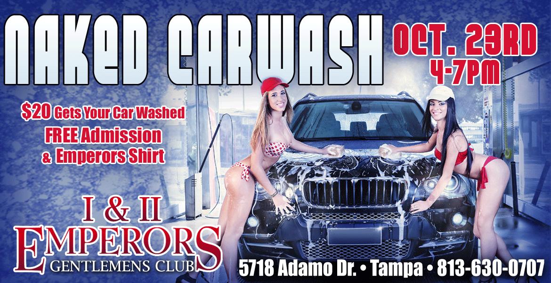 emperors-carwash