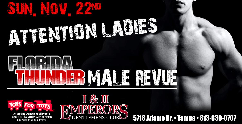 emperors-male-rev