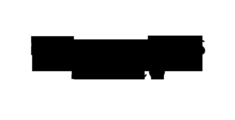 emperorspasco_logo