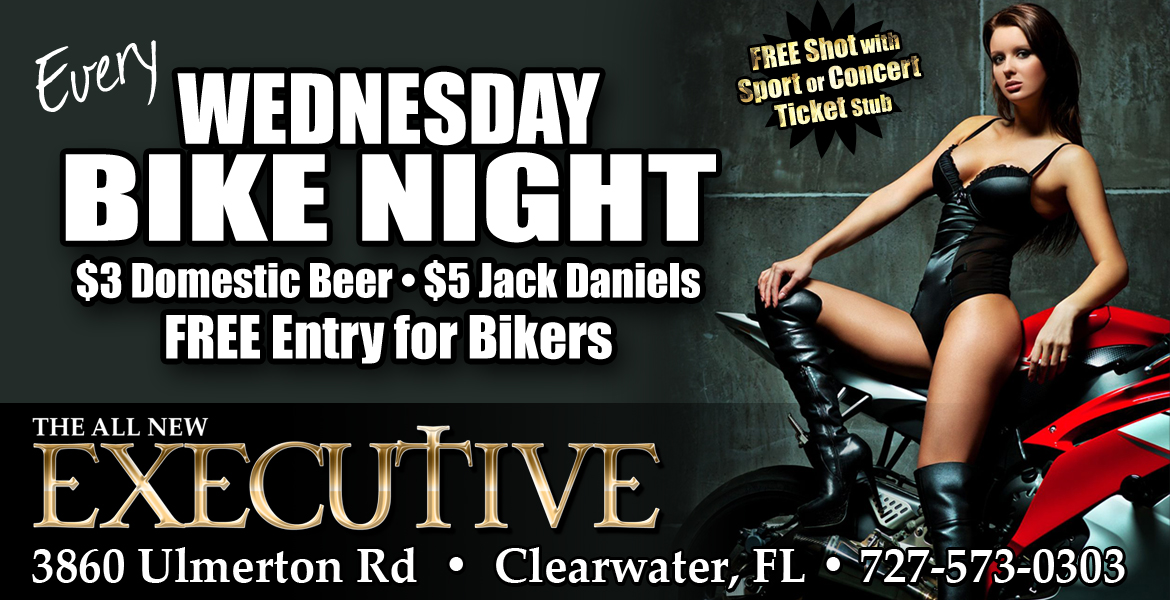 executive-bike-night