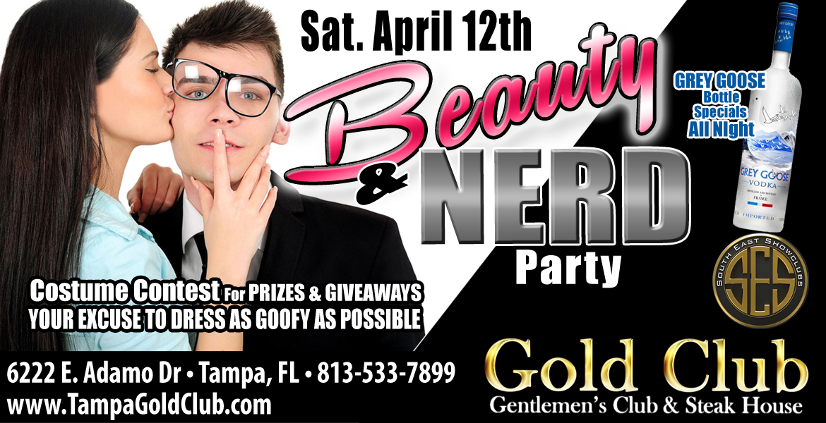 gold-club-beauty-and-nerd