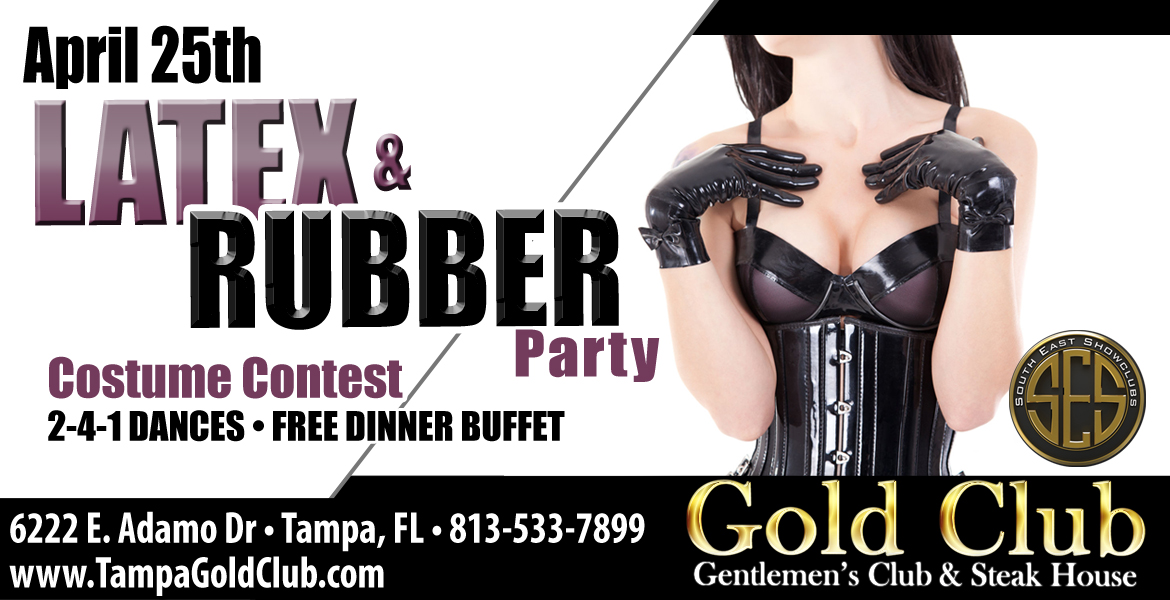 gold-club-latex-and-rubber