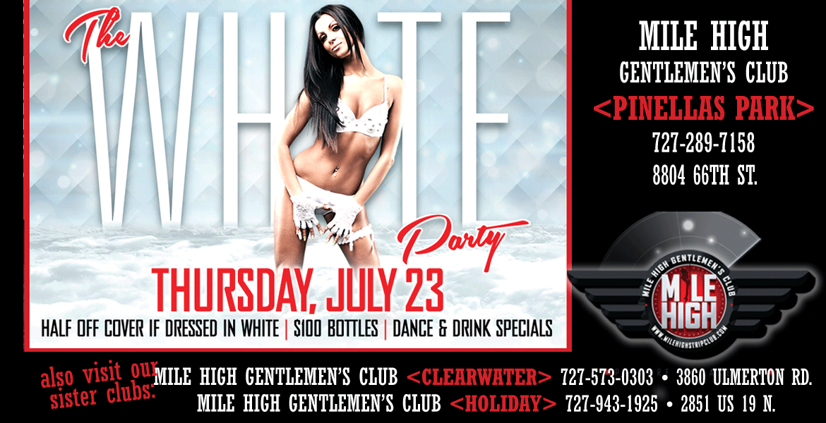 mile-high-PP-white-party