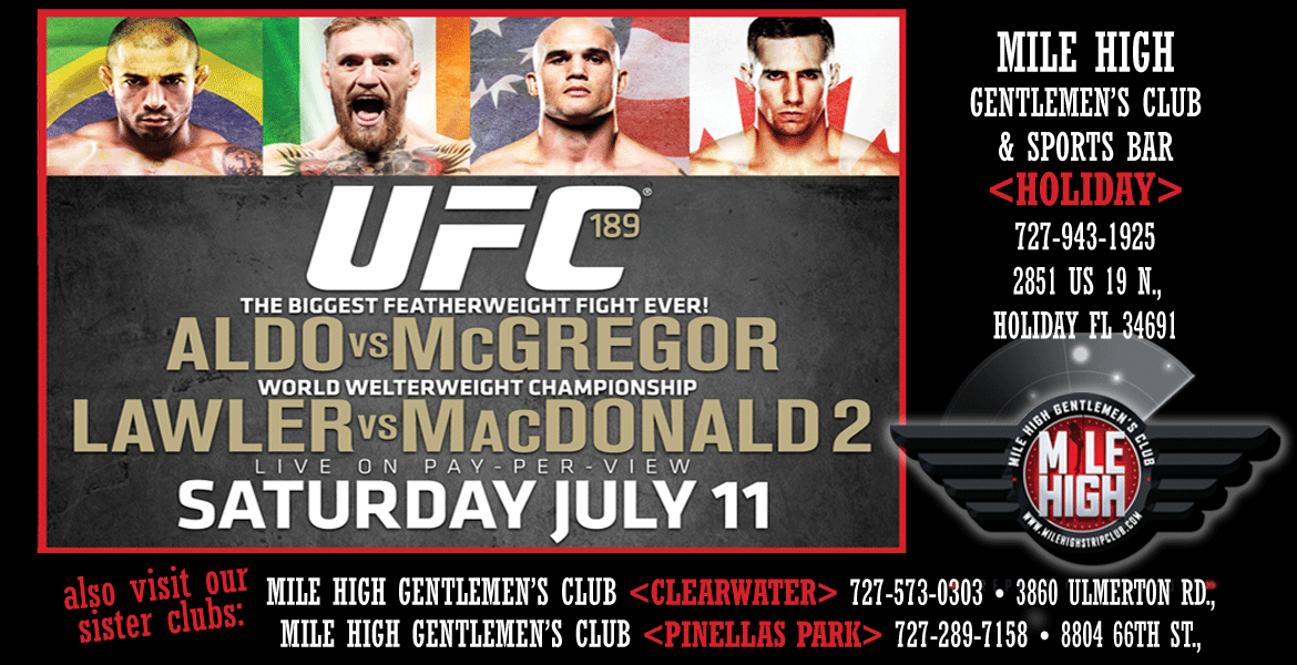 mile-high-UFC-HOLIDAY