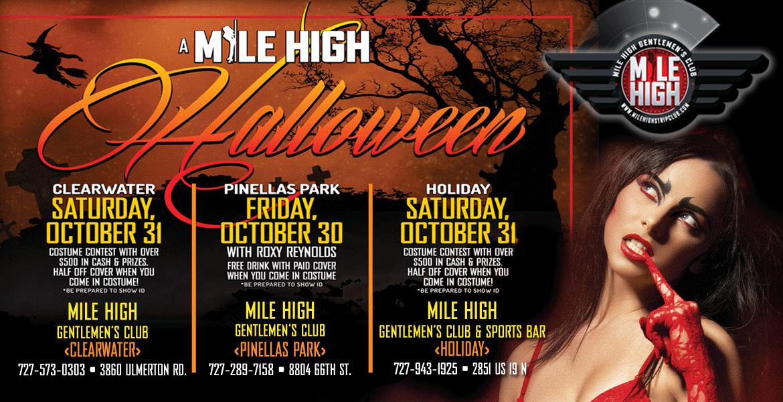 mile-high-halloween