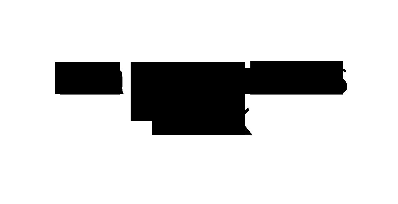 pandorasbox_logo