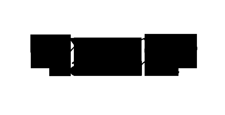 roxannes_logo