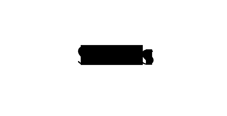 silks_logo