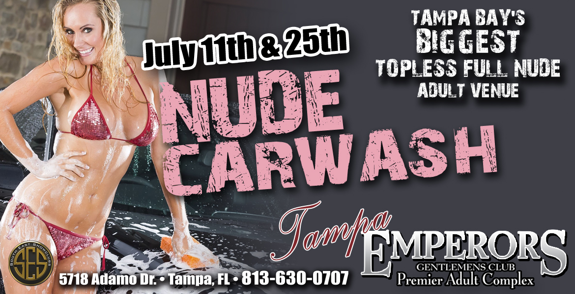 tampa-emperors-nude-car-wash1