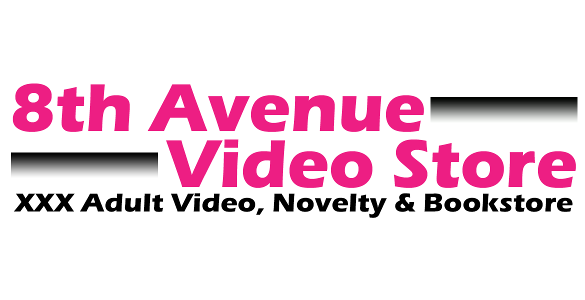 8TH AVENUE VIDEO