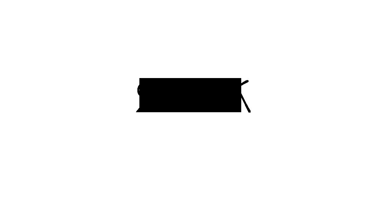 24k_logo
