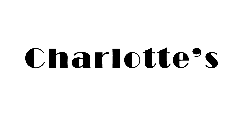 Charlottes_Logo