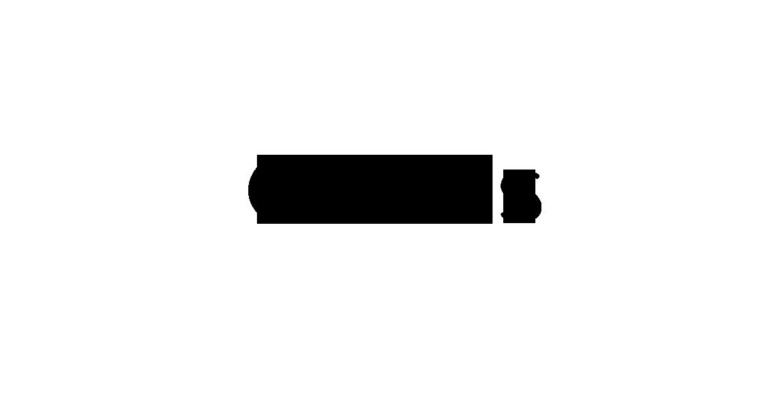 Chics_Logo