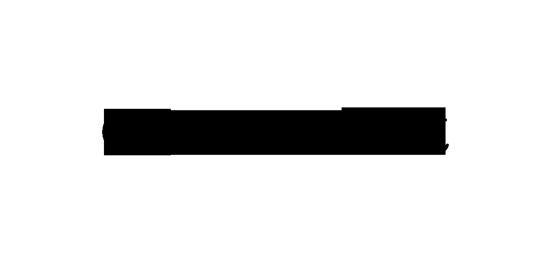 ClassAct_Logo