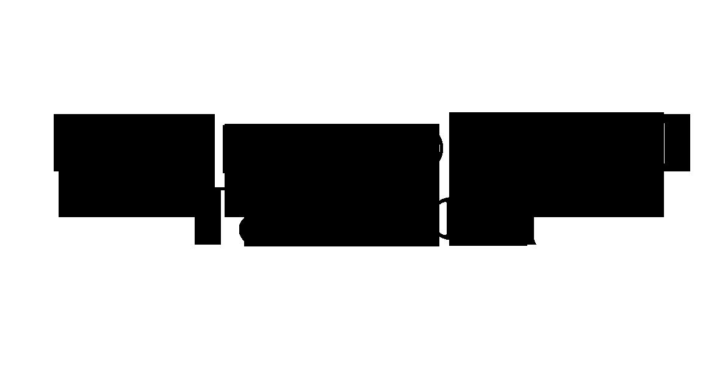 EmperorsII_Tampa_logo