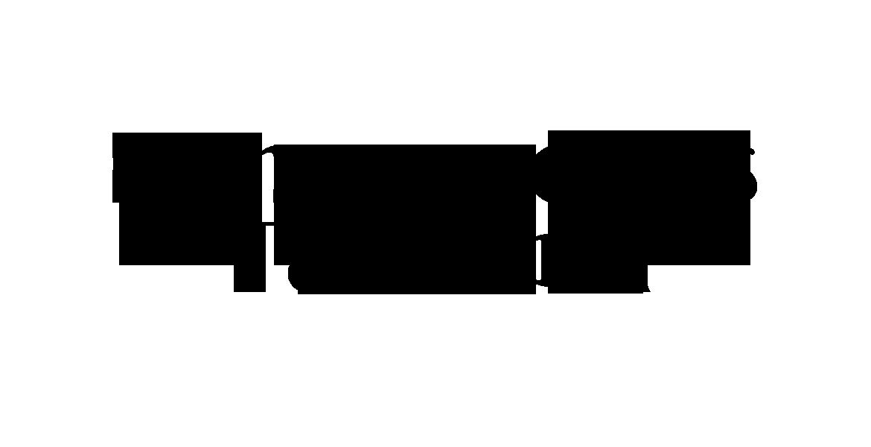 EmperorsTampa_logo