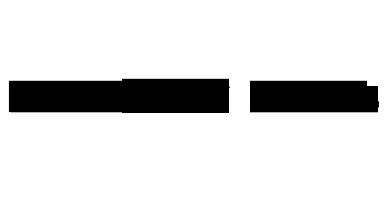 FantasyDolls_logo