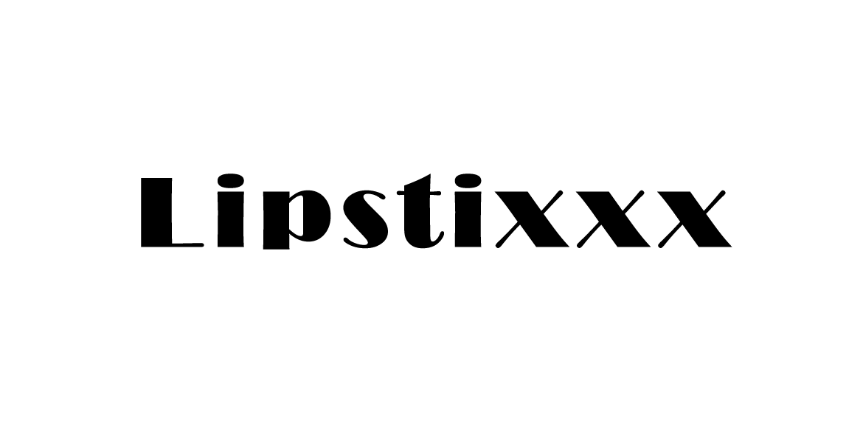 Lippstixx_logo