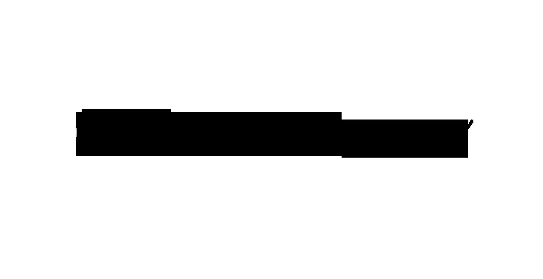 PinkPony_logo