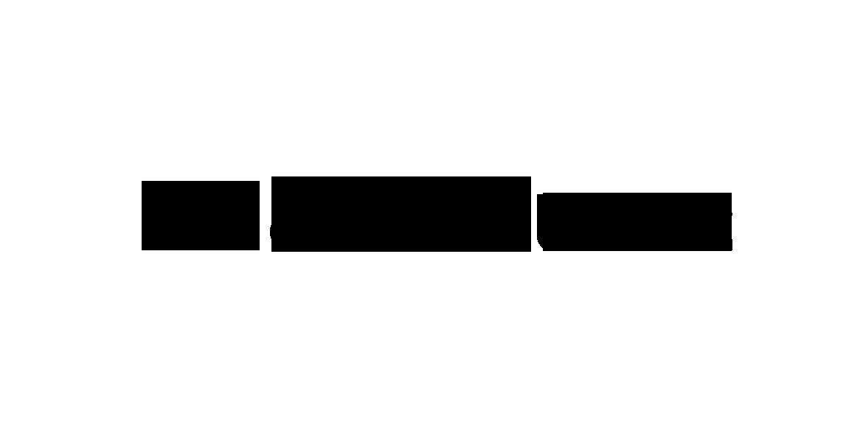 Platnium_logo