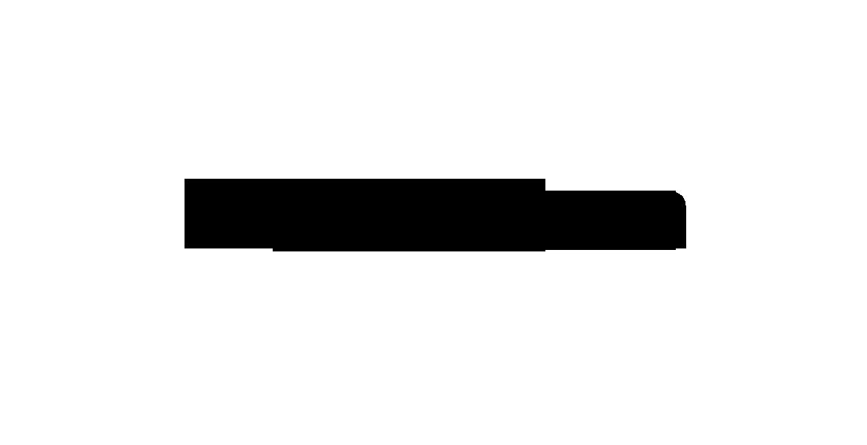 PlayPen_logo