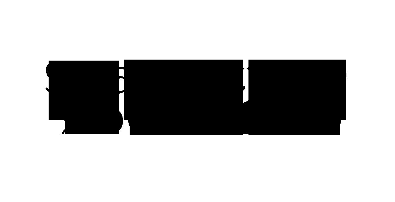 ScarlettsYbor_logo