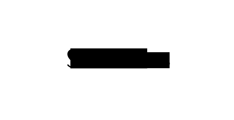Scores_logo