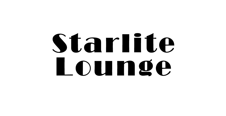 Starlite_logo