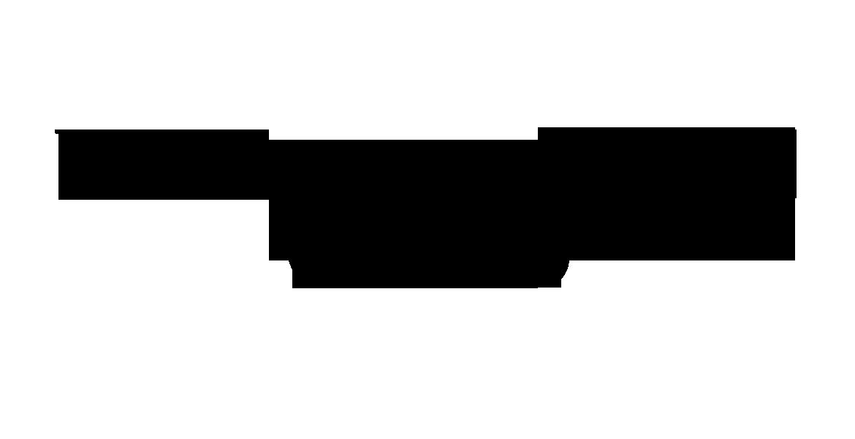 TampaGoldClub_logo