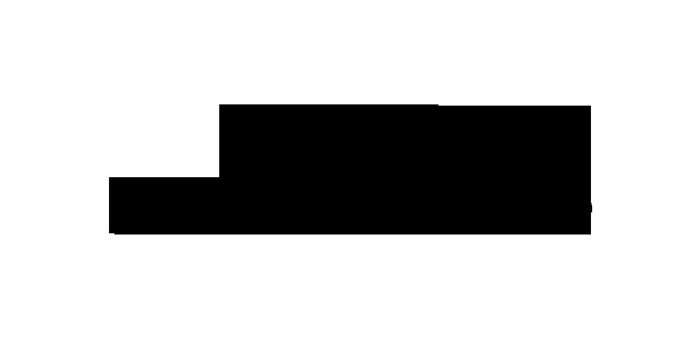 TheeDollhouse_logo