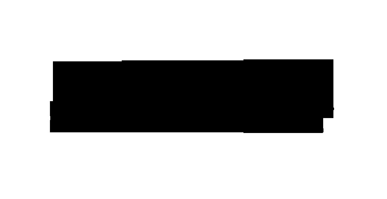 badabing_logo