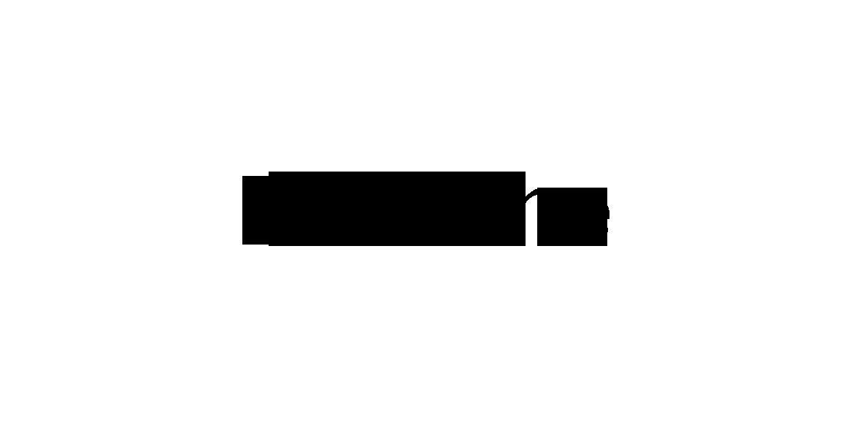 desire_logo