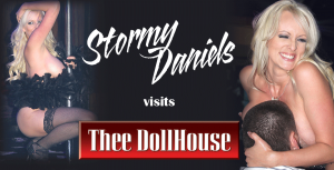 stormy-daniels-feature-image