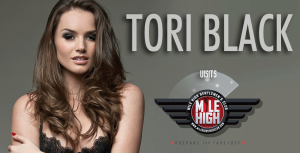 tori-black-at-mile-high-recap