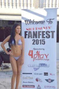 Fanfest October (227)