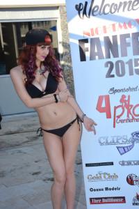 Fanfest October (70)