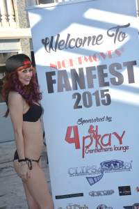 Fanfest October (72)